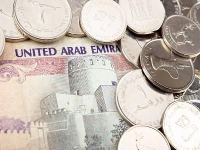 Ceny a financie v Dubaji