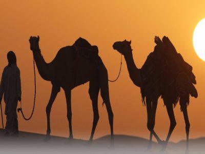Dubaj kultúra azvyky