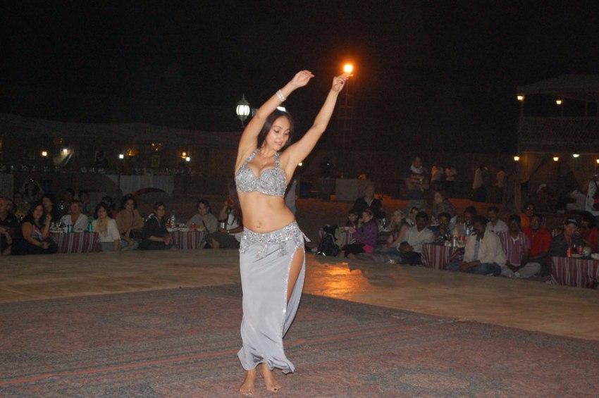 tancovanie_v_dubaji